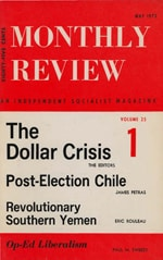 Monthly-Review-Volume-25-Number-1-May-1973-PDF.jpg